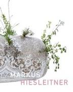 Cover-Bild zu Probst, Ursula Maria: Markus Hiesleitner