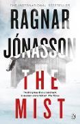 Cover-Bild zu Jónasson, Ragnar: The Mist (eBook)
