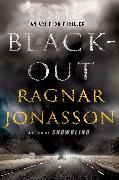 Cover-Bild zu Jonasson, Ragnar: Blackout (eBook)