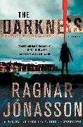 Cover-Bild zu Jonasson, Ragnar: The Darkness (eBook)