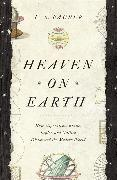 Cover-Bild zu Heaven on Earth