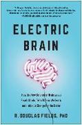 Cover-Bild zu Electric Brain