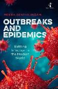Cover-Bild zu Outbreaks and Epidemics