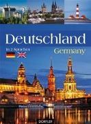 Cover-Bild zu Deutschland / Germany