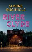 Cover-Bild zu Buchholz, Simone: River Clyde
