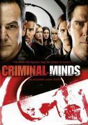 Cover-Bild zu Kershaw, Glenn (Reg.): Criminal Minds - 2. Staffel