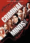 Cover-Bild zu Kershaw, Glenn (Reg.): Criminal Minds - 4 Serie