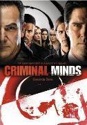 Cover-Bild zu Kershaw, Glenn (Reg.): Criminal Minds - 2 Serie
