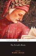 Cover-Bild zu Alighieri, Dante: The Portable Dante