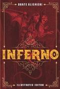 Cover-Bild zu Alighieri, Dante: Inferno