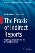 Cover-Bild zu eBook The Praxis of Indirect Reports
