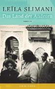 Cover-Bild zu Slimani, Leïla: Das Land der Anderen (eBook)
