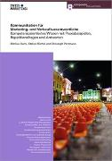 Cover-Bild zu Aerni, Markus: Kommunikation für Marketing- und Verkaufsverantwortliche
