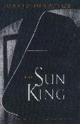 Cover-Bild zu Ignatius, David: The Sun King