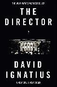 Cover-Bild zu Ignatius, David: The Director