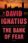 Cover-Bild zu Ignatius, David: The Bank of Fear