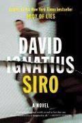 Cover-Bild zu Ignatius, David: Siro