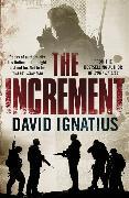 Cover-Bild zu Ignatius, David: The Increment