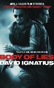 Cover-Bild zu Ignatius, David: Body of Lies