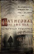 Cover-Bild zu Falcones, Ildefonso: Cathedral of the Sea (eBook)