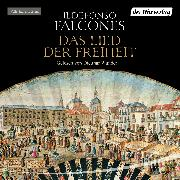 Cover-Bild zu Falcones, Ildefonso: Das Lied der Freiheit (Audio Download)