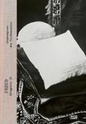 Cover-Bild zu Pessler, Monika (Hrsg.): FREUD