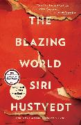 Cover-Bild zu Hustvedt, Siri: The Blazing World
