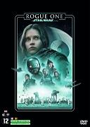 Cover-Bild zu Rogue One - A Star Wars Story (Line Look 2020) von Edwards, Gareth (Reg.)