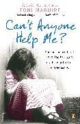 Cover-Bild zu Maguire, Toni: Can't Anyone Help Me? (eBook)