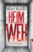 Cover-Bild zu Raabe, Marc: Heimweh