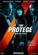 Cover-Bild zu Martin Campbell (Reg.): The Protégé - Made for Revenge