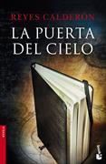 Cover-Bild zu La puerta del cielo von Calderón, Reyes