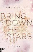 Cover-Bild zu Scott, Emma: Bring Down the Stars (eBook)