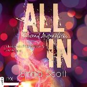 Cover-Bild zu Scott, Emma: Tausend Augenblicke - All-In-Duett 1 (Ungekürzt) (Audio Download)