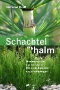 Cover-Bild zu Ruoff, Marianne: Schachtelhalm