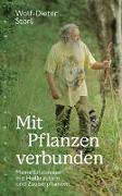 Cover-Bild zu Storl, Wolf-Dieter: Mit Pflanzen verbunden