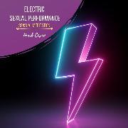 Cover-Bild zu Electric Sexual Performance - Sensual Meditation (Audio Download) von Cosmo, Mark