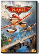 Cover-Bild zu Planes 2 von Gannaway, Roberts (Reg.)