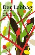 Cover-Bild zu Inglin, Meinrad: Der Lebhag