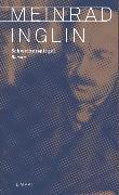 Cover-Bild zu Inglin, Meinrad: Schweizerspiegel (eBook)