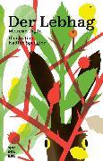 Cover-Bild zu Inglin, Meinrad: Der Lebhag (eBook)