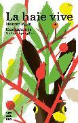 Cover-Bild zu Inglin, Meinrad: La haie vive (eBook)