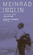 Cover-Bild zu Inglin, Meinrad: Jugend eines Volkes. Ehrenhafter Untergang (eBook)