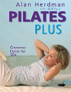 Cover-Bild zu Herdman, Alan: Pilates Plus