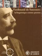 Cover-Bild zu La linguistique comme passion von Saussure, Ferdinand de
