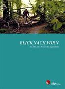 Cover-Bild zu BLICK.NACH.VORN. von Bossert, Julia