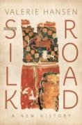 Cover-Bild zu Hansen, Valerie: The Silk Road (eBook)