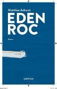 Cover-Bild zu Ackeret, Matthias: Eden Roc