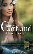 Cover-Bild zu Cartland, Barbara: A Duquesa Impetuosa (eBook)