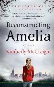 Cover-Bild zu McCreight, Kimberly: Reconstructing Amelia